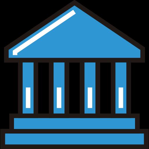Волгоградский институт государственных закупок